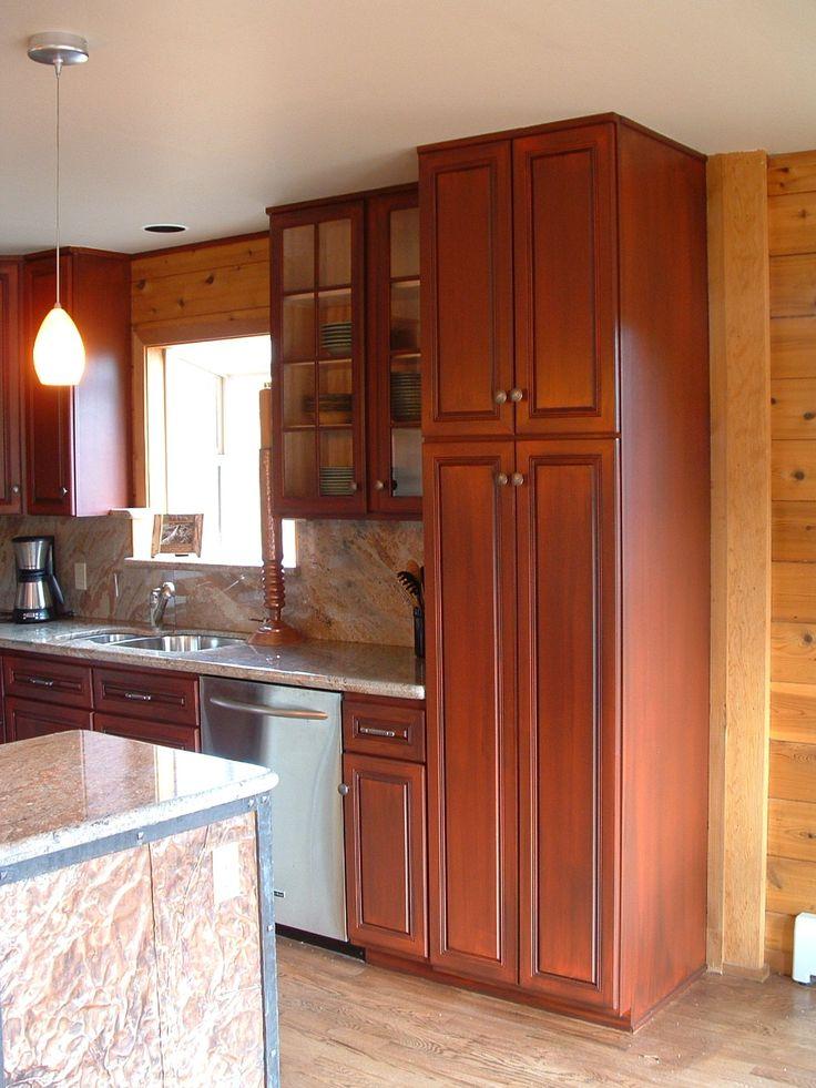 orange paint for living room. Black Bedroom Furniture Sets. Home Design Ideas