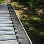 Leafshield Gutter Protection is the leading supplier and installer of gutter guard, leafguard, guttermesh and gutter protection systems for QLD and NSW. Leafshield Gutter Protection Qld, 6/10-20 Depot St, Brisbane, QLD 4014, Phone: 1300 362 246, www.leafshield.net.au