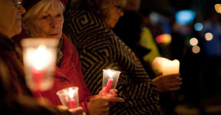 "Focus.de - ""Versäumnis bedauern wir: ARD verfälschte Bericht über Flüchtlings-Lichterkette - Medien"