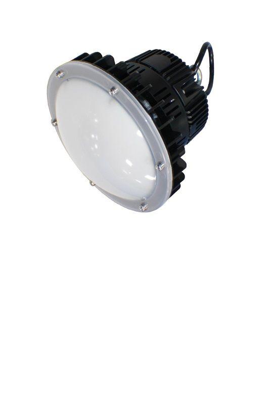 Nichia High/Low Bay Lighting Fixture