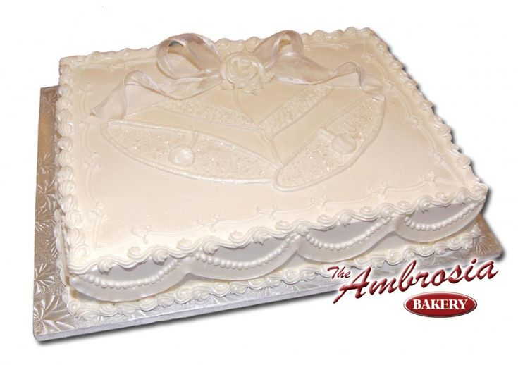 1000 Images About Buttercream Borders On Pinterest