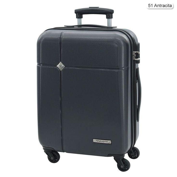 http://www.regalarhogar.com/maletas/maletas-de-viaje-baratas/maleta-de-viaje-51505-movom-7628-detail