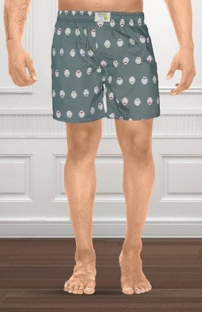 1000  images about Mens knee length shorts on Pinterest