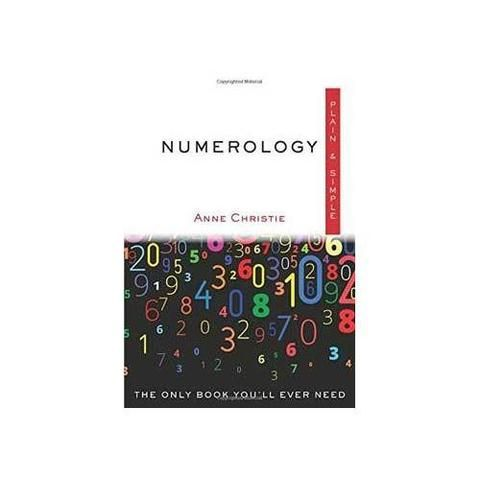 Bible numerology 500 picture 2