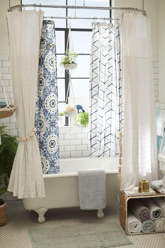 best 20 target curtains ideas on pinterest kitchen window curtains kitchen curtains and. Black Bedroom Furniture Sets. Home Design Ideas