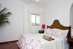 Accommodation Villa Casablanca self catering and Bed accommodation Valencia Spain