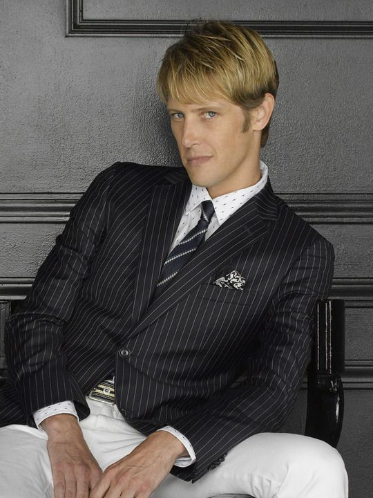 Image detail for -... the show gabriel mann returned to the podcast to discuss the revenge