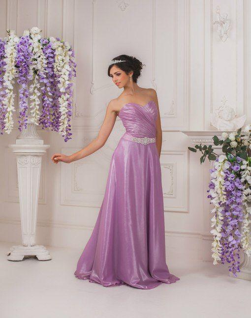 Свадебные платья с воротниками фото