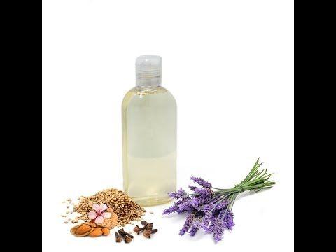 Remedio para Reuma y Artritis