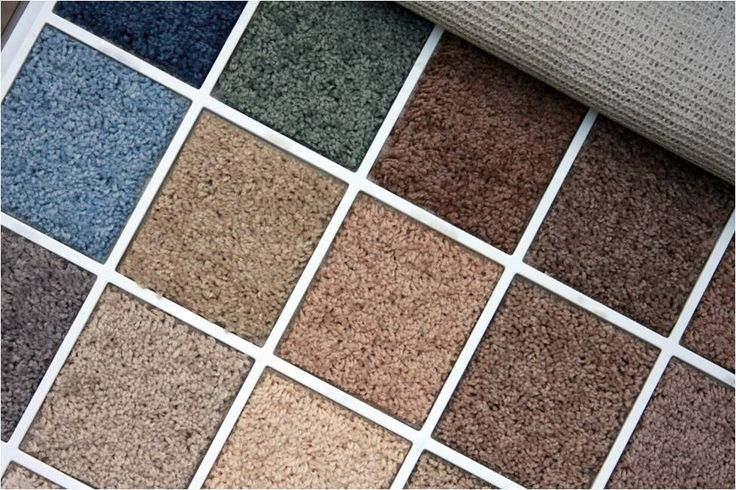 WHICH IS THE BEST TYPE OF WALL TO WALL CARPETING http://www.urbanhomez.com/decors/flooring Home Painters services in Delhi-ncr http://www.urbanhomez.com/home-solutions/home-painting-services/delhi-ncr HOUSE PAINTING SERVICES–3BHK SMALL-REPAINT–ASIAN PAINTS ACRYLIC DISTEMPER-DELHI-NCR http://www.urbanhomez.com/home-solution/home-painting-services/house-painting-services%E2%80%933bhk-small-new-paint%E2%80%93acrylic-distemper-delhi-ncr Ideas for your Home at http://www.urbanhomez.com/decor Get…