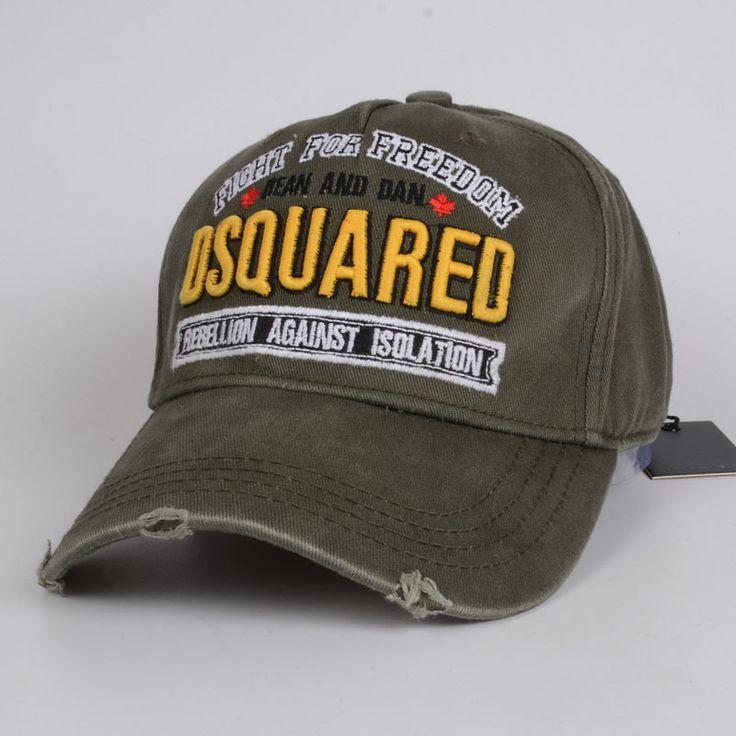 28.74$  Buy now - http://viabf.justgood.pw/vig/item.php?t=0prfwum20581 - design scrub baseball cap Canada hat retro old caps bone adjustable men and wome 28.74$
