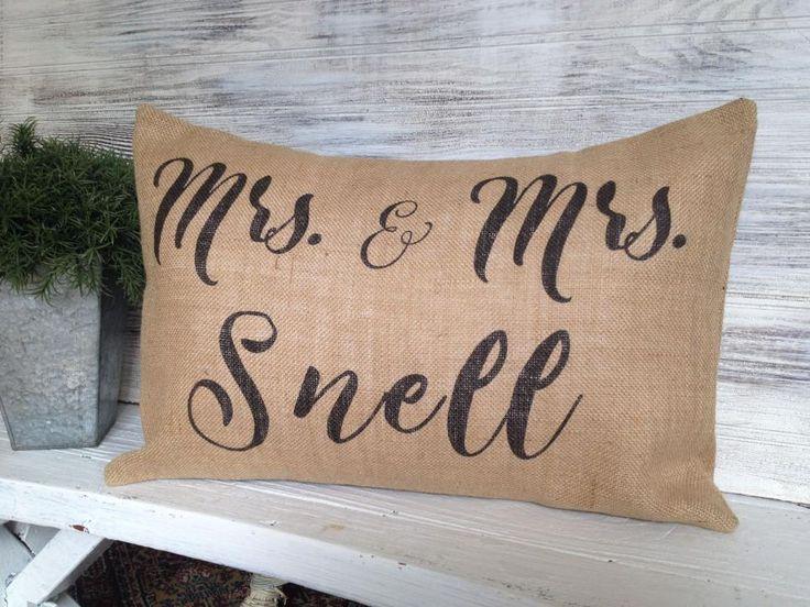 Wedding gift ideas gay couples