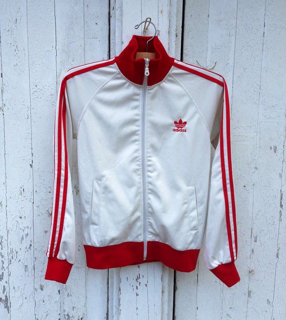 Buy Buy OFF32% adidas jacket rojo y y blanco> OFF32% Descuento 578d92b - allpoints.host