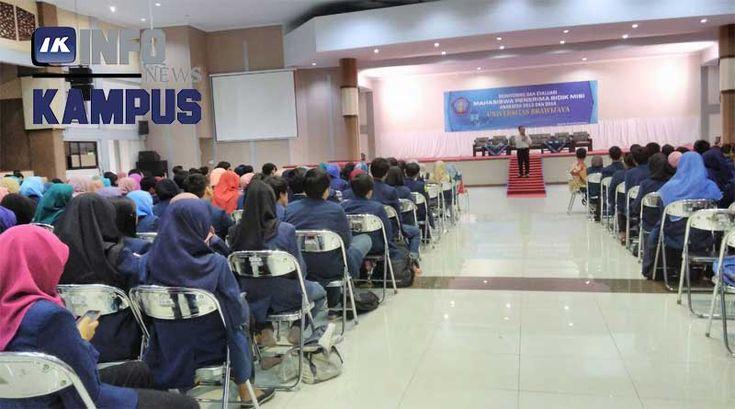 Resolusi UB 2017, 'Bidikmisi Mahasiswa Difabel Dilonggarkan' - http://www.infokampus.news/resolusi-ub-2017-bidikmisi-mahasiswa-difabel-dilonggarkan/