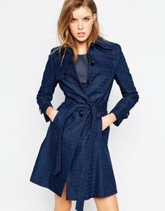 Trench e giacche di jeans - Consigli di shopping | Donna Moderna