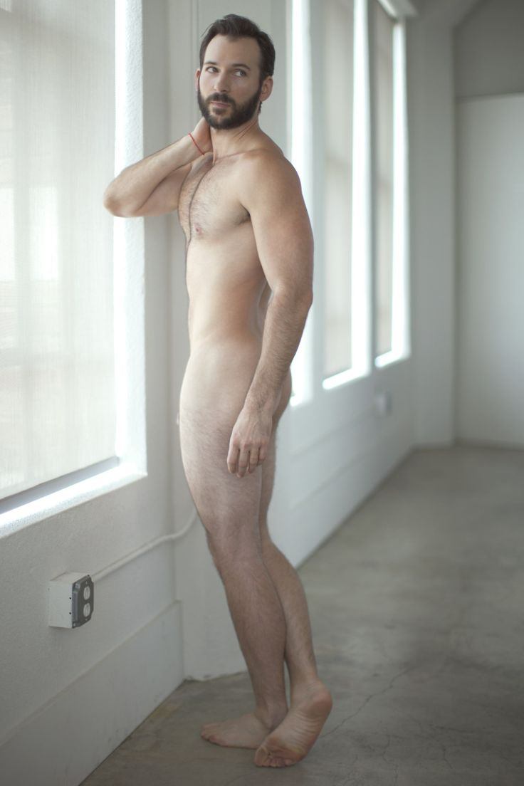 Walter Delmar   The BEAUTY of the NAKED BODY   Pinterest   Walter O ...