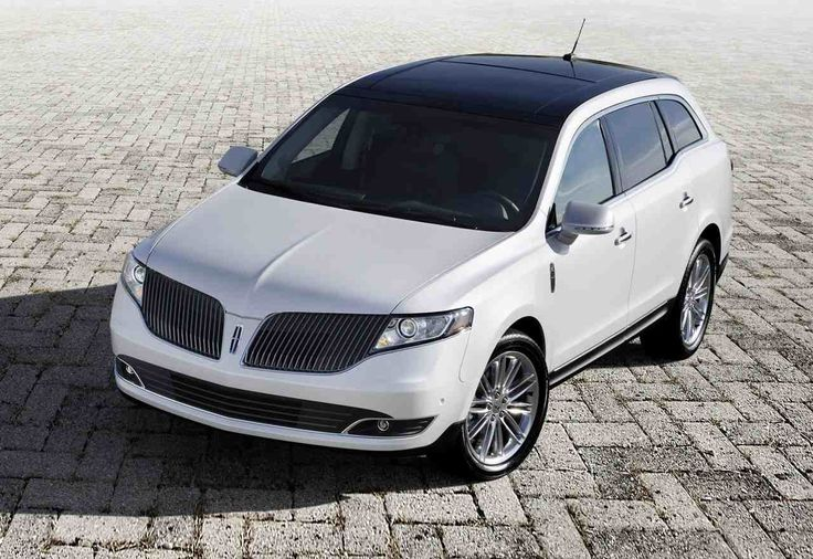2018 Lincoln MKT Changes, Redesign, Specs, Release Date And Price http://carsinformations.com/wp-content/uploads/2017/04/2018-Lincoln-MKT-Redesign.jpg
