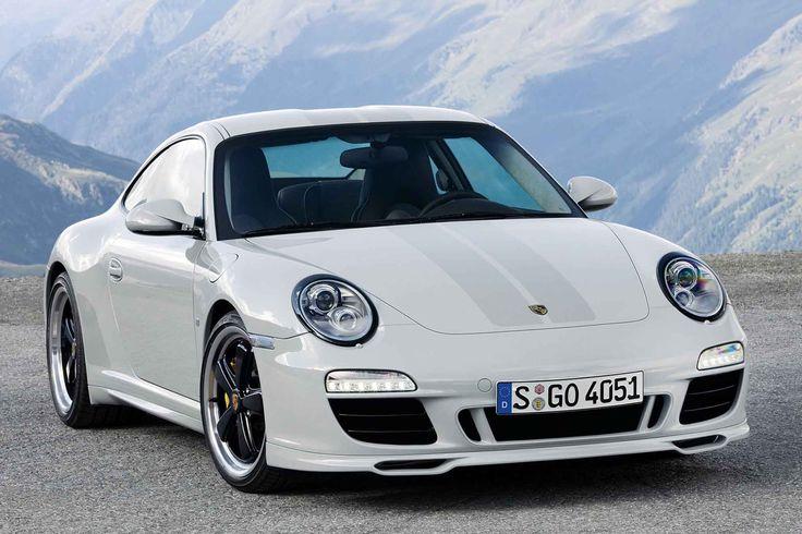 Porsche_911_Sport_Classic
