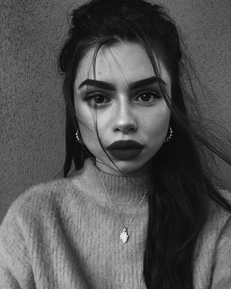 Chéri tu me regardes comme si un jour j'allais te blesser