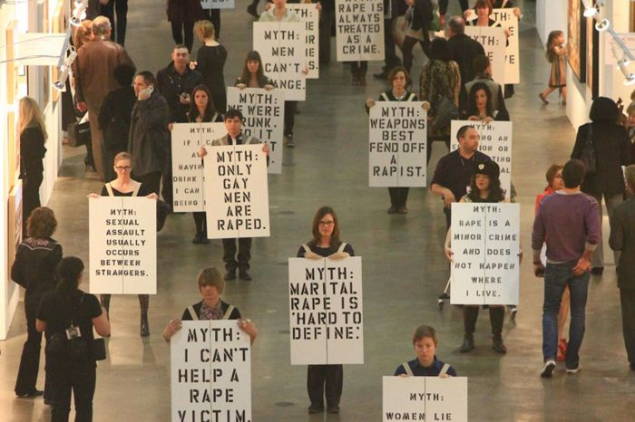 16 Political Activist Socially Engaged Art Ideas Art Activist Feminist Art