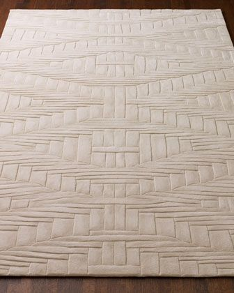 1061 Best Images About Ff Amp E Rugs I Fancy On Pinterest