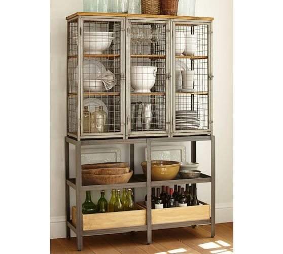 154 best Furniture images on Pinterest | Bookcases, Budget and ...