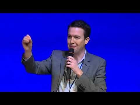 Politique - Intervention de Guillaume Peltier - http://pouvoirpolitique.com/intervention-de-guillaume-peltier/