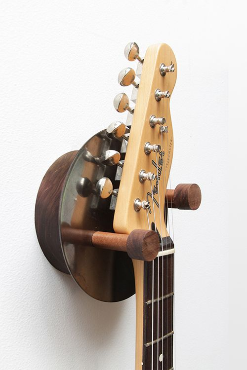 43 best images about guitar stands on pinterest logitech beats studio and sony. Black Bedroom Furniture Sets. Home Design Ideas