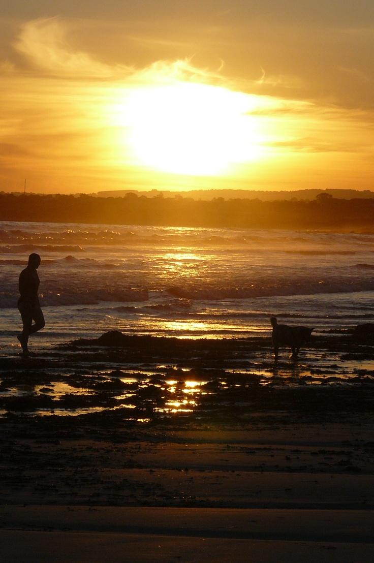 Middleton South Australia,