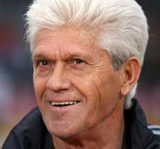 Werner Heinz Erich Lorant (* 21. November 1948 in Welver) führte er in den 1990er Jahren den TSV 1860 München von der Drittligameisterschaft bis zur Qualifikation für die Champions League.