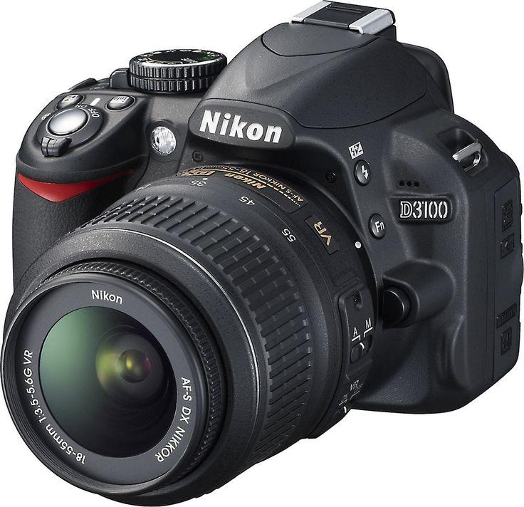 Best 25+ Professional cameras ideas on Pinterest   Nikon ...