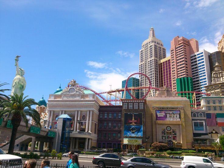 Slc casino town redbet casino bonus code