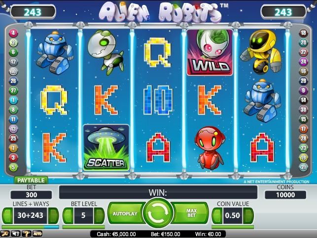 slot game free online spiel quest