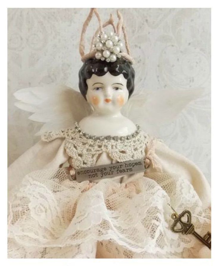 310 Best Images About Doll Frozen Charlotte On Pinterest