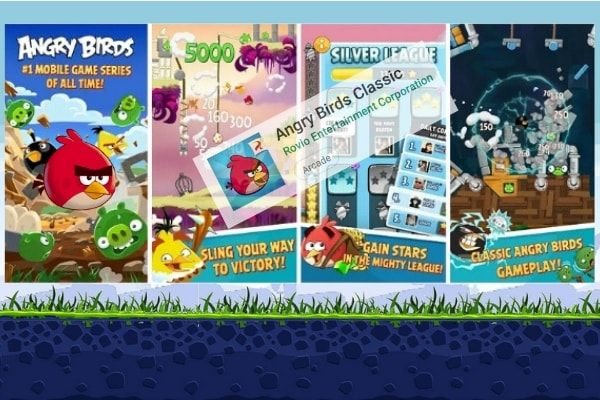 Best Android Games For Kids Free Download On Android Tablets