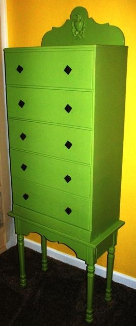 MysuiteHome offer well-designed tallboyfurniture at affordable prices . Get an extensive series of drawers in a range of styles.
