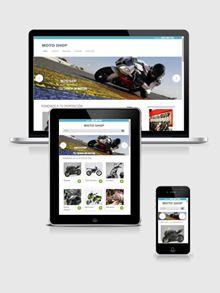 Diseño para Vehículos y Lavaderos  http://30.belomar.es/