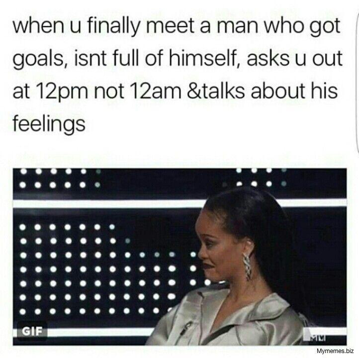 Super Memes Savage Rihanna 62 Ideas Makeup Quotes Funny Sister Quotes Funny Family Quotes Funny