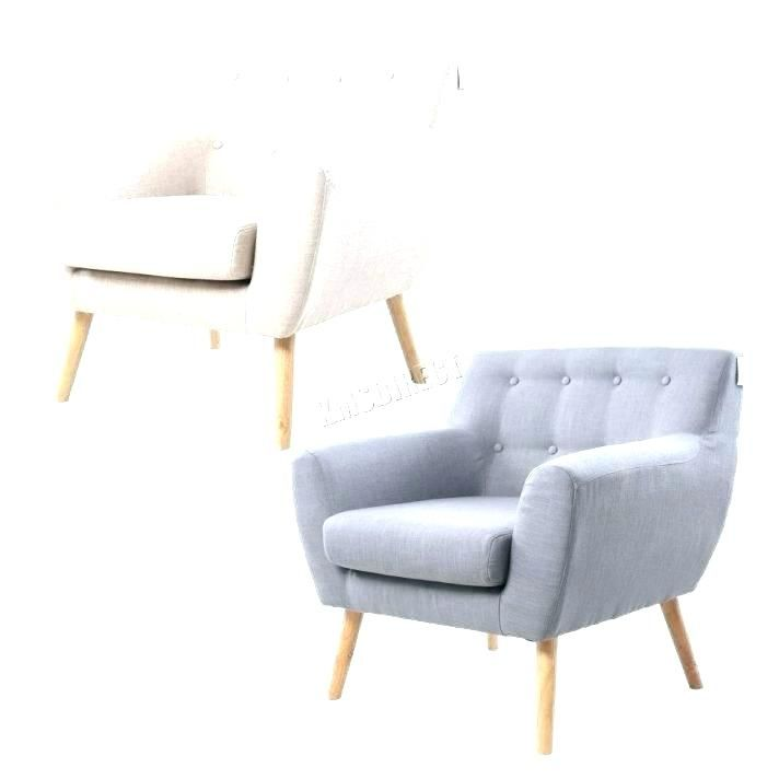 Small Bedroom Armchair Armchair Bedroom Small Bedroom Armchair