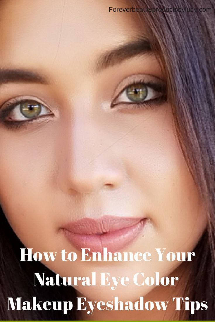 Best Places To Learn Everything AboutMakeup recommend