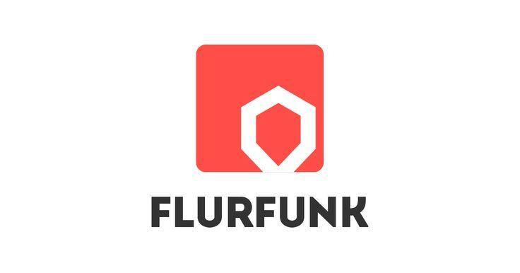 Bei Flurfunk benötigst du keine Kontakte oder #Hashtags. Bei uns steht der Standort im Mittelpunkt. Apps für iOS und Android.