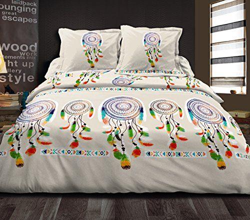 1000 id es sur le th me couette indienne sur pinterest patchworks housses de coussins et. Black Bedroom Furniture Sets. Home Design Ideas