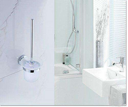 Luxury modern bathtoilet brush holder toilet brush holder set bathroom accessories toilet brush glass holder. 1000  ideas about Modern Bathroom Accessory Sets on Pinterest