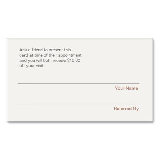 friendship card template - Teacheng