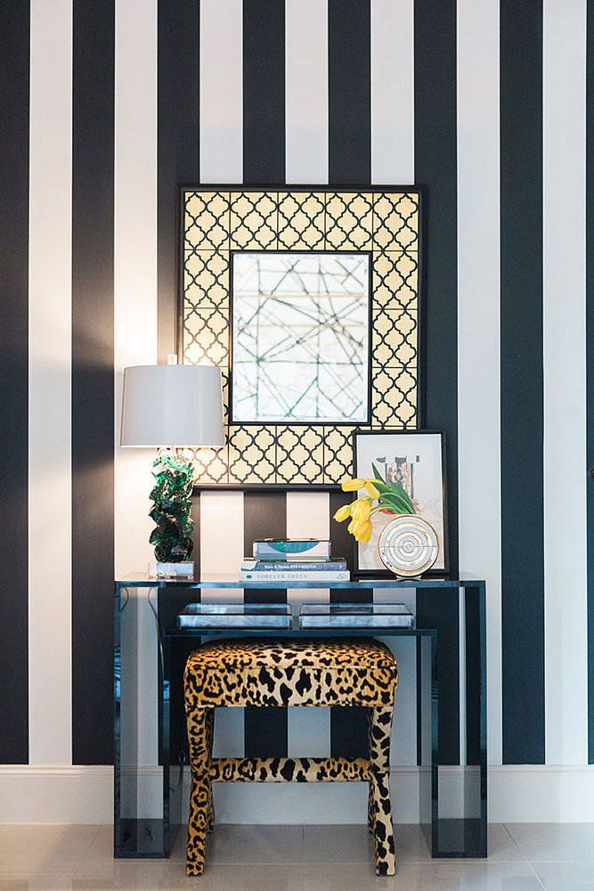 9 Home Design Trends To Ditch In 2016 Part - 42: These Home Trends Will Still Be Hot In 2016