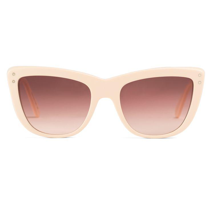 Realización de fotografías para la marca de gafas de sol Raval Eyewear.Fotografía: Kinoki studio