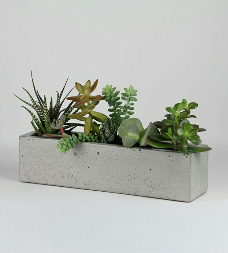 die 738 besten bilder zu garten terrasse ideen garden. Black Bedroom Furniture Sets. Home Design Ideas