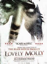 Lovely Molly (2011)   ANEKA CINEMA