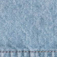 17 best images about swatches on pinterest indigo steel