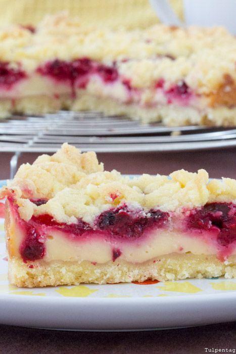 Streuselkuchen Kuchen Werbung für @Tchibo. Tolles Geschirr im Aztekenlook und ein Streusel-Puddingkuchen. Boho Streusel Pudding Vanillepudding Rezept vegan #tchibo #time4tchibo #time4coffee
